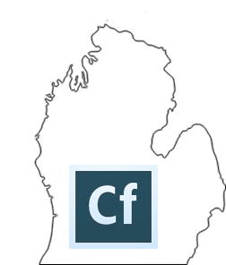 Michigan ColdFusion Users Group